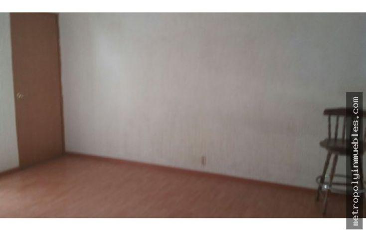 Foto de casa en venta en, norteña, león, guanajuato, 2018945 no 10