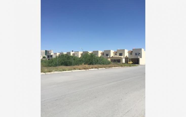 Foto de terreno habitacional en venta en noruega y andorra, casa blanca, torreón, coahuila de zaragoza, 897979 no 05