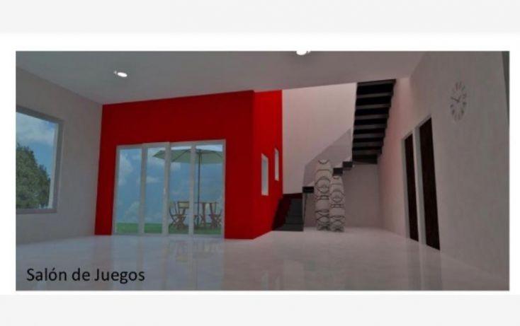 Foto de casa en venta en nottingham2 hermosas casas en pre venta, condado de sayavedra, atizapán de zaragoza, estado de méxico, 1686852 no 02