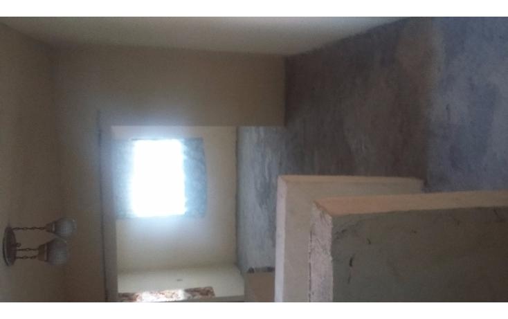 Foto de casa en venta en  , nova apodaca, apodaca, nuevo le?n, 1380957 No. 02