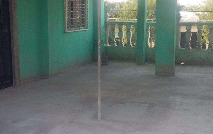 Foto de casa en venta en, nova apodaca, apodaca, nuevo león, 1380957 no 03