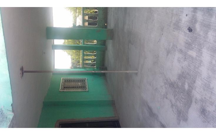 Foto de casa en venta en  , nova apodaca, apodaca, nuevo le?n, 1380957 No. 03
