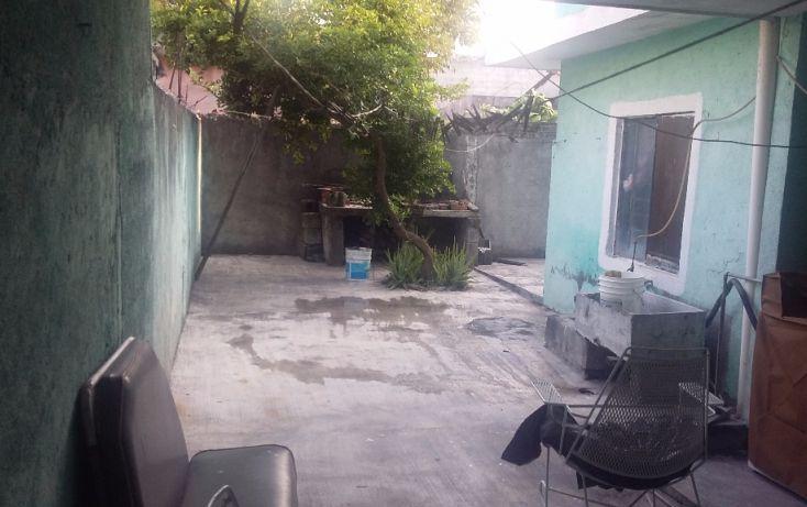 Foto de casa en venta en, nova apodaca, apodaca, nuevo león, 1380957 no 04