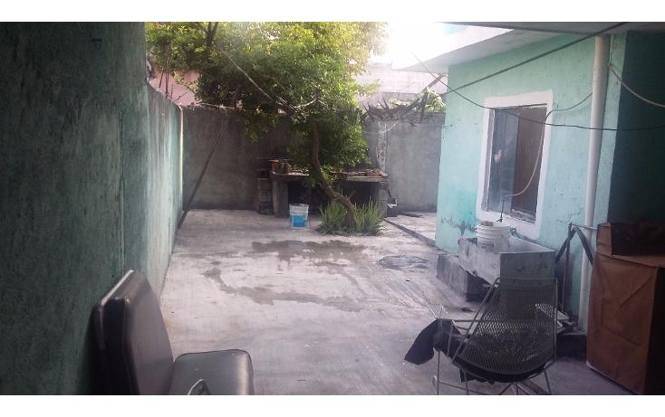 Foto de casa en venta en  , nova apodaca, apodaca, nuevo le?n, 1380957 No. 04