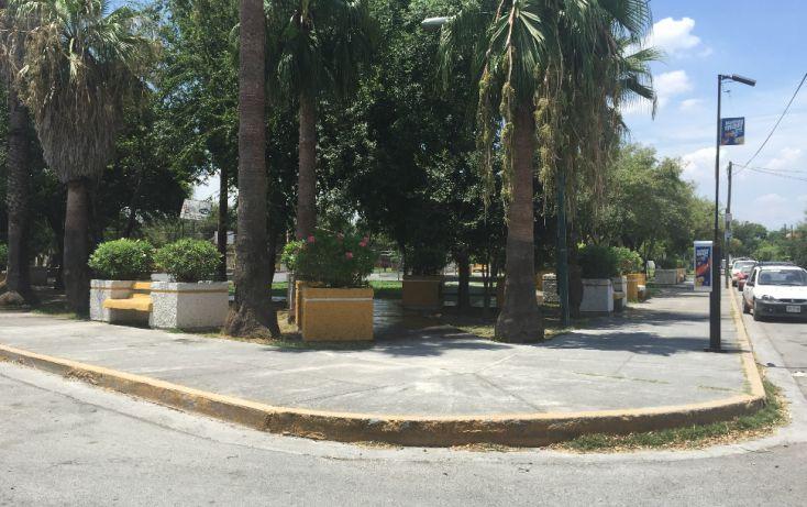Foto de terreno habitacional en venta en, nova apodaca, apodaca, nuevo león, 1407593 no 02