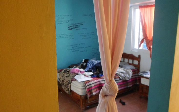 Foto de casa en venta en  , novela mexicana i, ecatepec de morelos, m?xico, 1258659 No. 04