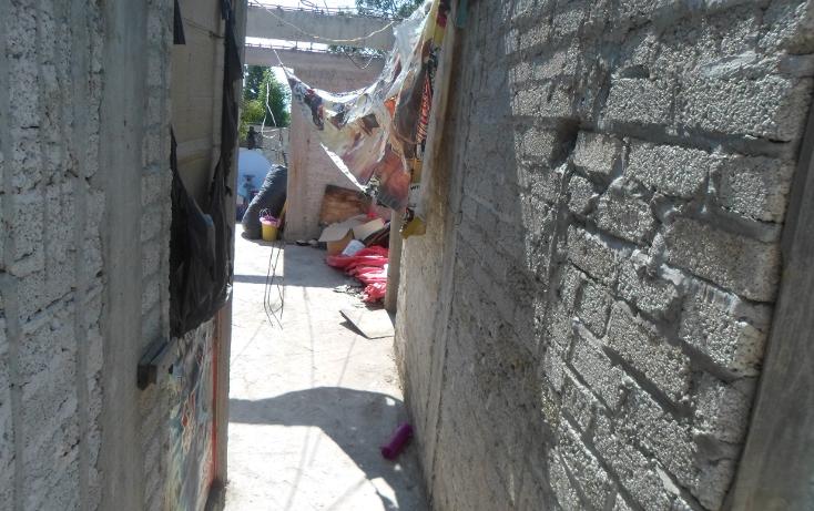 Foto de casa en venta en  , novela mexicana i, ecatepec de morelos, m?xico, 1258659 No. 09