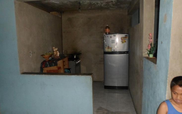 Foto de casa en venta en  , novela mexicana i, ecatepec de morelos, m?xico, 1258659 No. 14