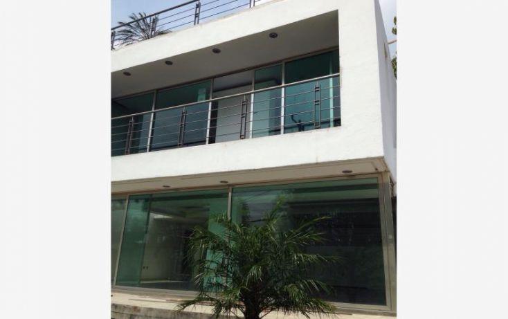 Foto de casa en venta en novelistas 180, ciudad satélite, naucalpan de juárez, estado de méxico, 1213813 no 01
