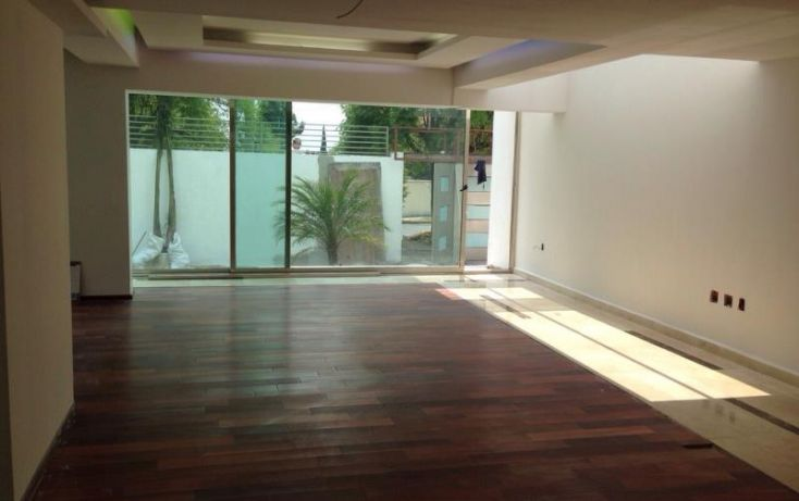 Foto de casa en venta en novelistas 180, ciudad satélite, naucalpan de juárez, estado de méxico, 1213813 no 04