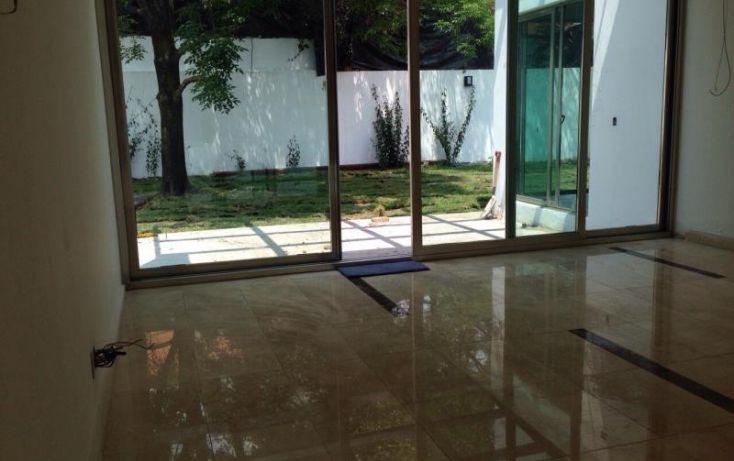 Foto de casa en venta en novelistas 180, ciudad satélite, naucalpan de juárez, estado de méxico, 1213813 no 06