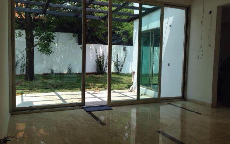 Foto de casa en venta en novelistas 180, ciudad satélite, naucalpan de juárez, estado de méxico, 1213813 no 07