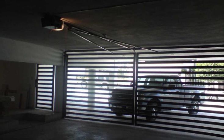 Foto de departamento en renta en novena 342, las fuentes, reynosa, tamaulipas, 2034674 No. 09