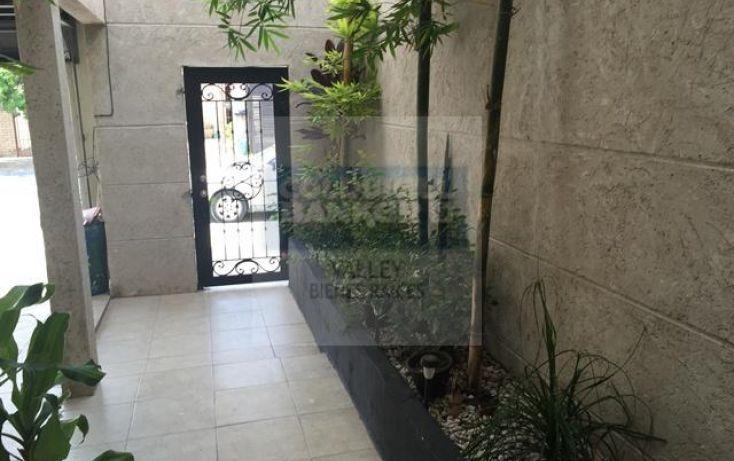 Foto de casa en venta en novena 360 b, las fuentes, reynosa, tamaulipas, 1014561 no 02