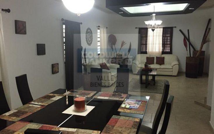 Foto de casa en venta en novena 360 b, las fuentes, reynosa, tamaulipas, 1014561 no 05