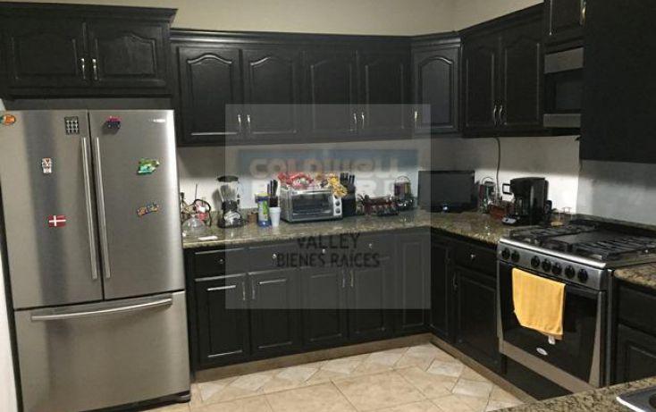 Foto de casa en venta en novena 360 b, las fuentes, reynosa, tamaulipas, 1014561 no 06