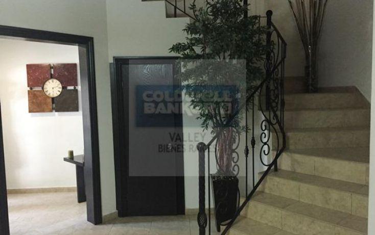 Foto de casa en venta en novena 360 b, las fuentes, reynosa, tamaulipas, 1014561 no 07
