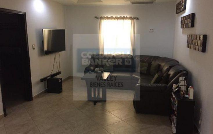 Foto de casa en venta en novena 360 b, las fuentes, reynosa, tamaulipas, 1014561 no 08