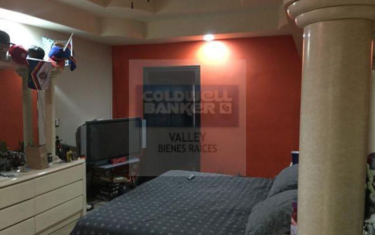 Foto de casa en venta en novena 360 b, las fuentes, reynosa, tamaulipas, 1014561 no 10