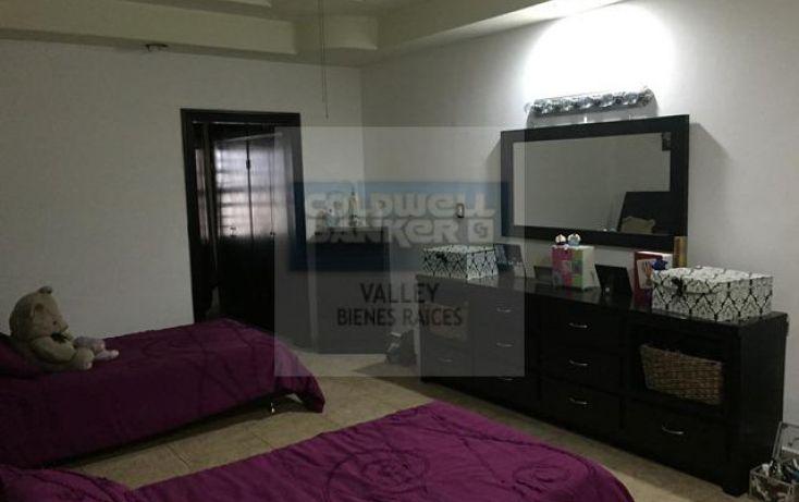 Foto de casa en venta en novena 360 b, las fuentes, reynosa, tamaulipas, 1014561 no 11