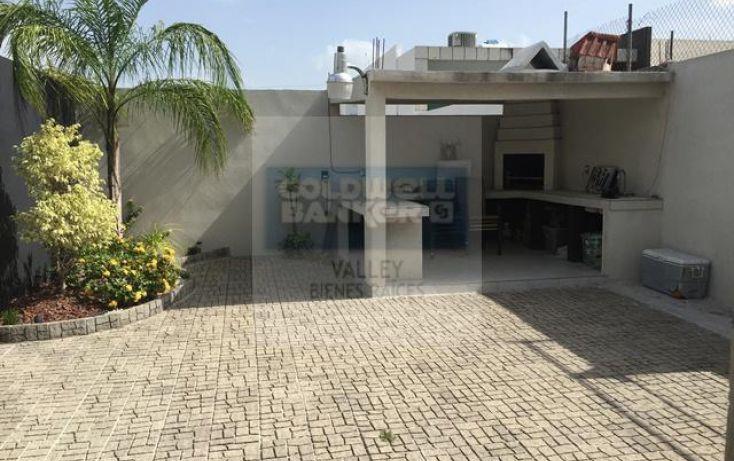 Foto de casa en venta en novena 360 b, las fuentes, reynosa, tamaulipas, 1014561 no 12