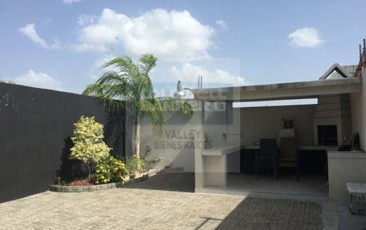 Foto de casa en venta en novena 360 b, las fuentes, reynosa, tamaulipas, 1014561 no 13
