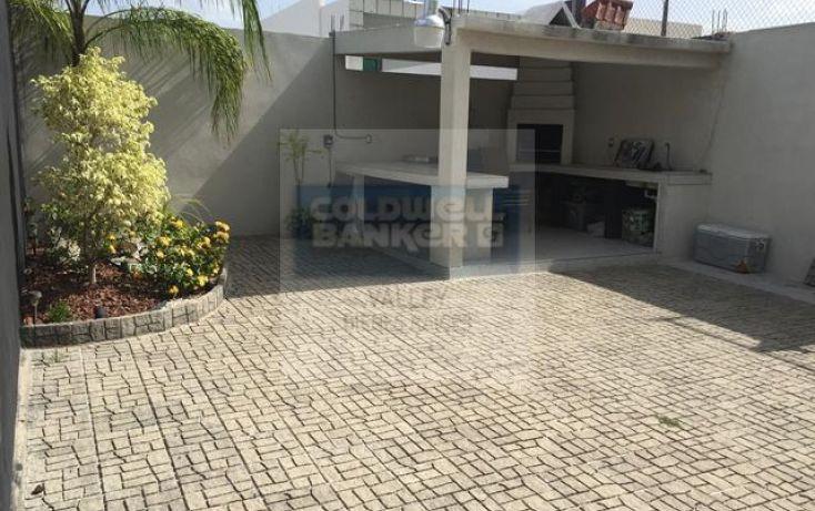 Foto de casa en venta en novena 360 b, las fuentes, reynosa, tamaulipas, 1014561 no 14