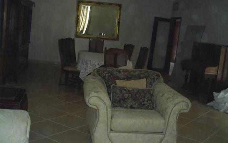 Foto de casa en venta en novena 426, las fuentes, reynosa, tamaulipas, 2029176 no 03
