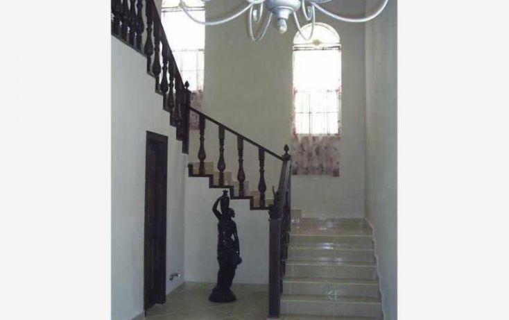 Foto de casa en venta en novena 426, las fuentes, reynosa, tamaulipas, 2029176 no 04