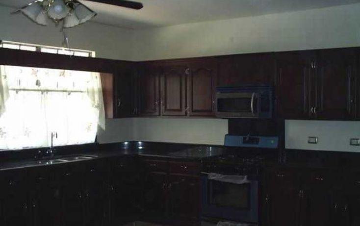 Foto de casa en venta en novena 426, las fuentes, reynosa, tamaulipas, 2029176 no 05