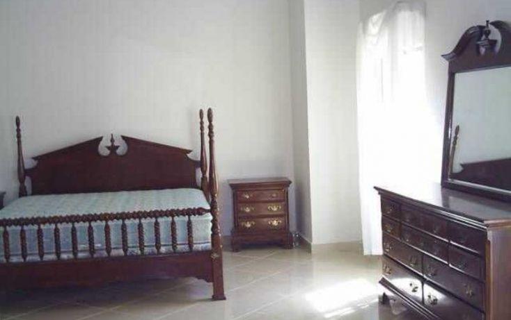 Foto de casa en venta en novena 426, las fuentes, reynosa, tamaulipas, 2029176 no 06