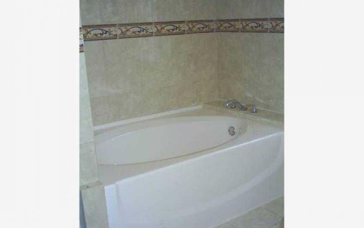 Foto de casa en venta en novena 426, las fuentes, reynosa, tamaulipas, 2029176 no 07