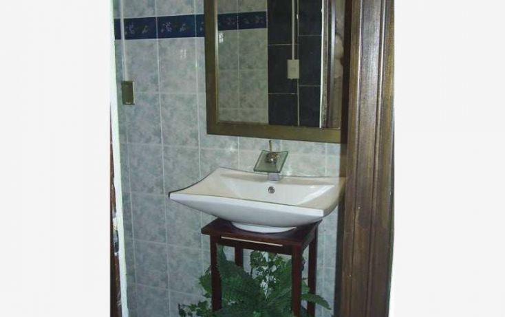 Foto de casa en venta en novena 426, las fuentes, reynosa, tamaulipas, 2029176 no 09