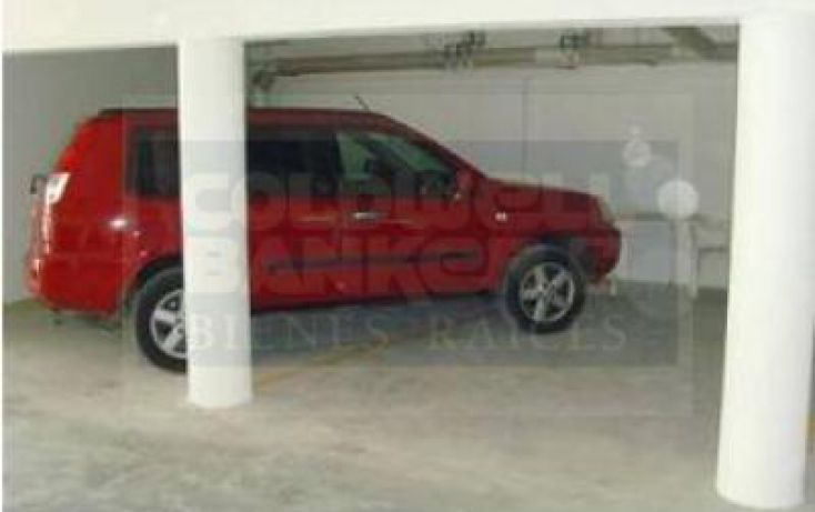 Foto de departamento en renta en novena, las fuentes, reynosa, tamaulipas, 221986 no 02
