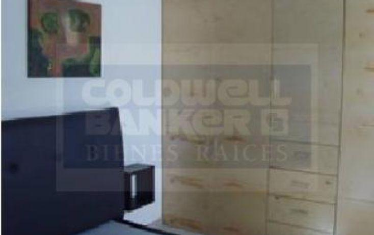 Foto de departamento en renta en novena, las fuentes, reynosa, tamaulipas, 221986 no 04
