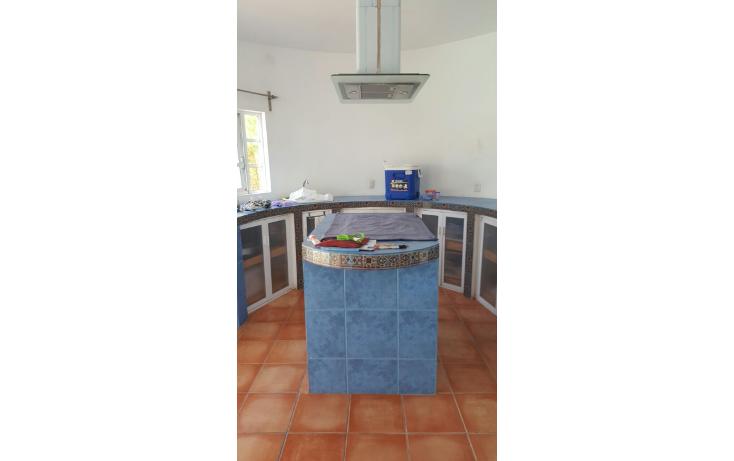 Foto de casa en venta en  , novillero, tecuala, nayarit, 1404085 No. 05