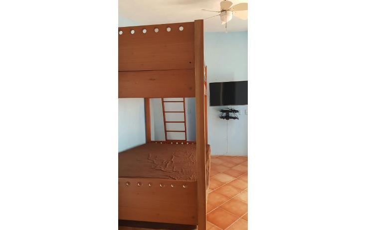 Foto de casa en venta en  , novillero, tecuala, nayarit, 1404085 No. 06