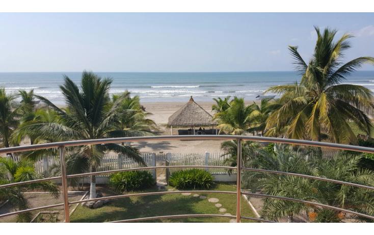 Foto de casa en venta en  , novillero, tecuala, nayarit, 1404085 No. 08