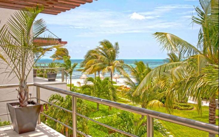 Foto de departamento en venta en novo cancun, región 84, benito juárez, quintana roo, 666989 no 01