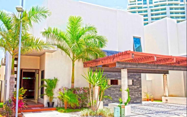 Foto de departamento en venta en novo cancun, región 84, benito juárez, quintana roo, 666989 no 05