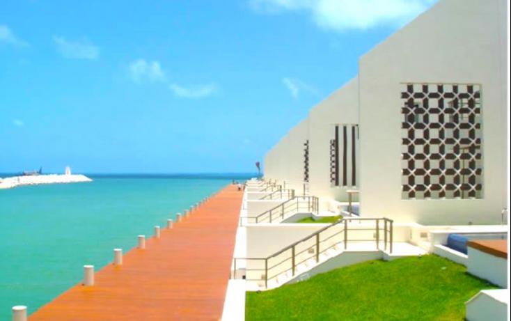 Foto de departamento en venta en novo cancun, región 84, benito juárez, quintana roo, 666989 no 08