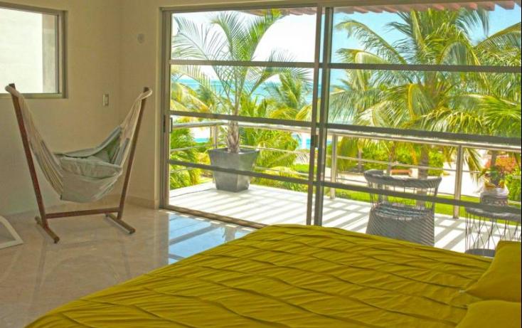 Foto de departamento en venta en novo cancun, región 84, benito juárez, quintana roo, 666989 no 09