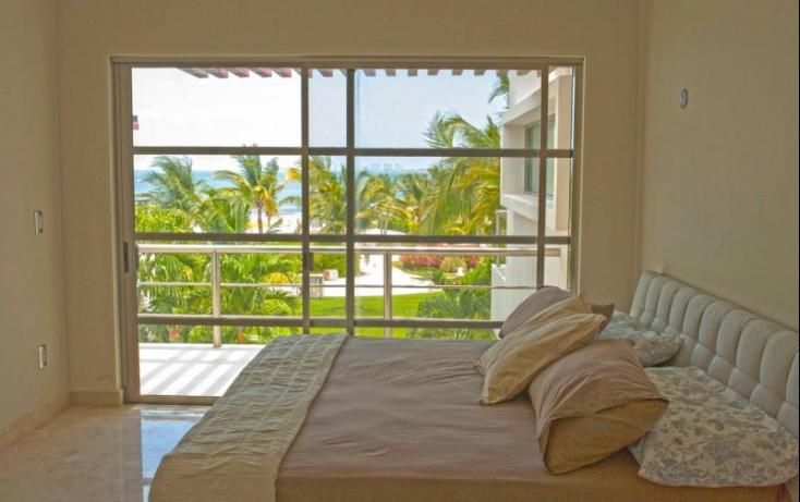 Foto de departamento en venta en novo cancun, región 84, benito juárez, quintana roo, 666989 no 11