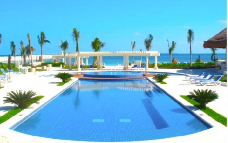 Foto de departamento en venta en novo cancun, región 84, benito juárez, quintana roo, 666989 no 15