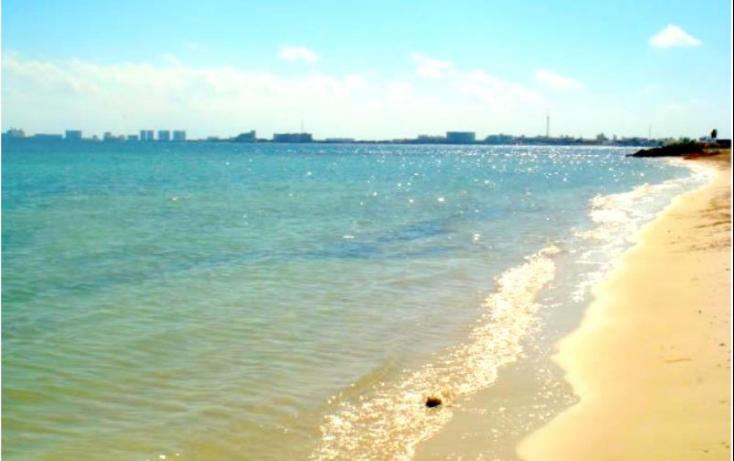 Foto de departamento en venta en novo cancun, región 84, benito juárez, quintana roo, 666989 no 17