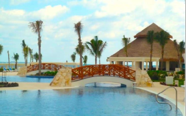 Foto de departamento en venta en novo cancun, región 84, benito juárez, quintana roo, 666989 no 23