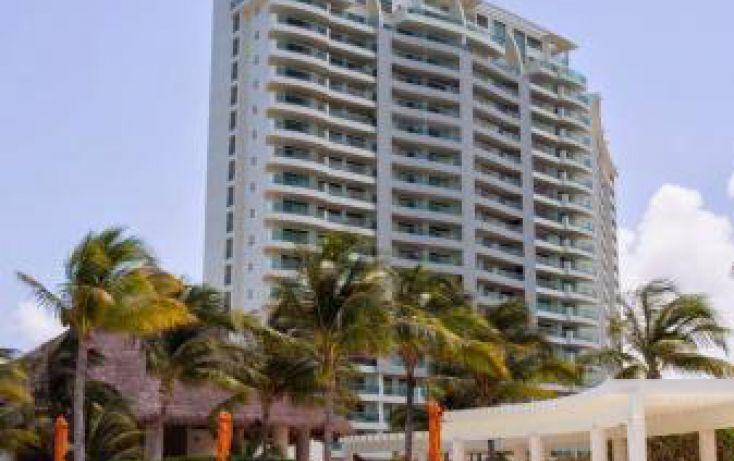 Foto de departamento en venta en novo cancun, zona hotelera, benito juárez, quintana roo, 1833094 no 01