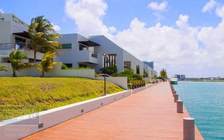 Foto de departamento en venta en novo cancun, zona hotelera, benito juárez, quintana roo, 1833094 no 03