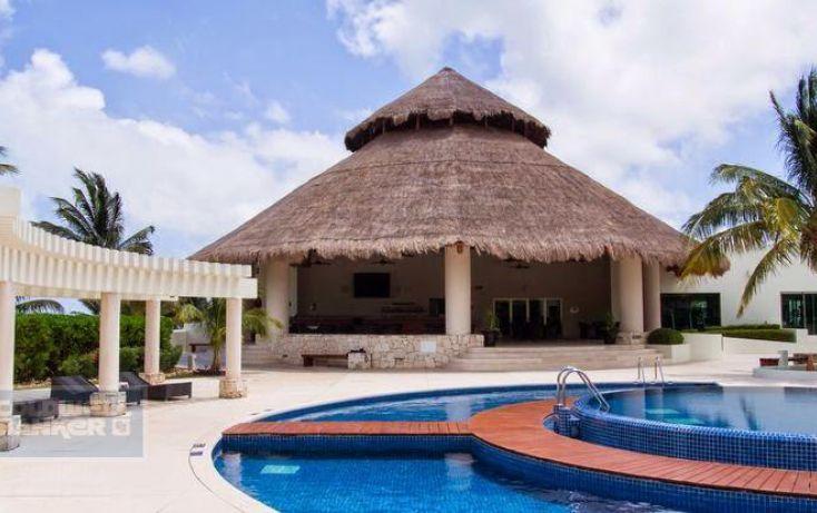 Foto de departamento en venta en novo cancun, zona hotelera, benito juárez, quintana roo, 1833094 no 04