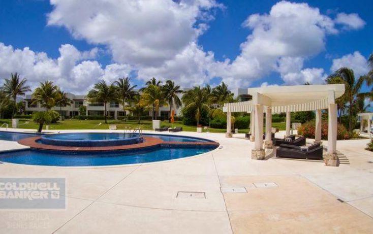 Foto de departamento en venta en novo cancun, zona hotelera, benito juárez, quintana roo, 1833094 no 05
